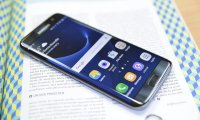 Samsung Galaxy S7 : Android 8.0 Oreo se déploie enfin massivement en...