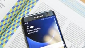 Samsung Galaxy S7, S7 edge, A5 2017 et A3 2017 : la mise à jour vers Android 8.0 Oreo arrive bientôt