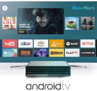 Exclusif : Bouygues Telecom prépare la Bbox Miami+, quel bonus choisirez-vous ?