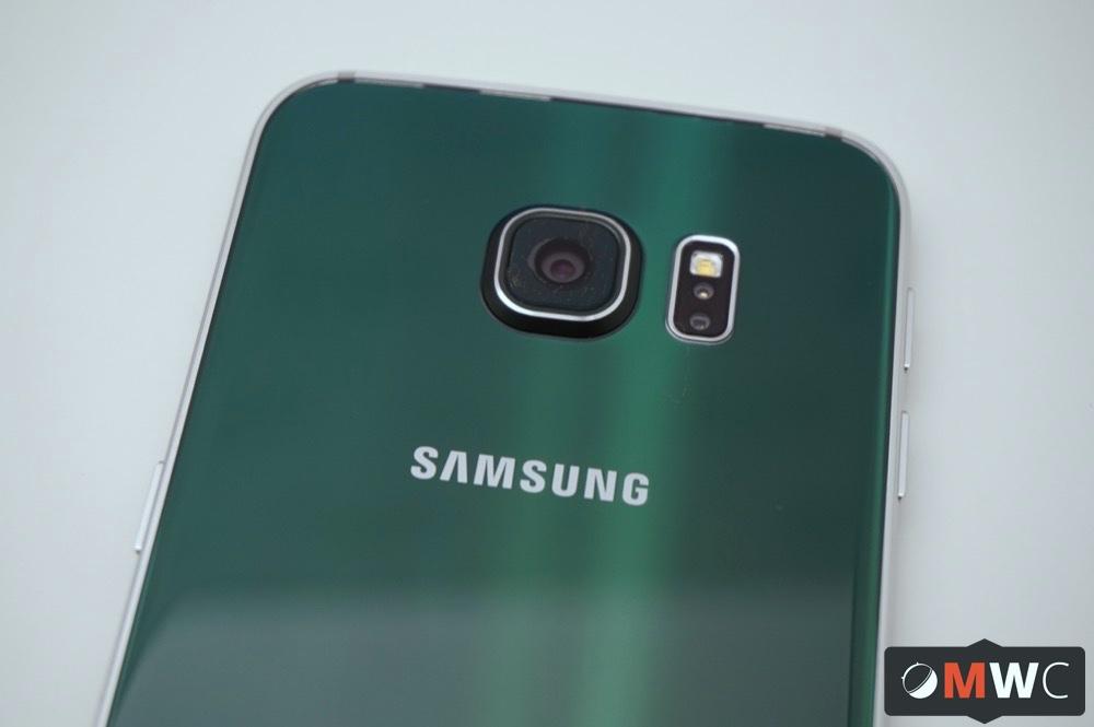 Samsung met en danger des utilisateurs en oubliant de renouveler un nom de domaine