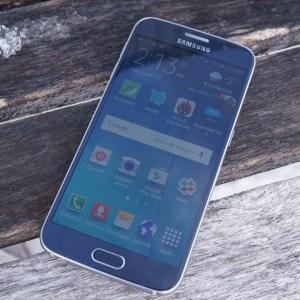 Quatre ans après, les mises à jour du Galaxy S6 justifient le choix des SoC de Samsung