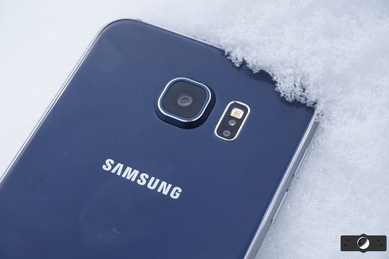 Un employé de Samsung vole plus de 8000 smartphones