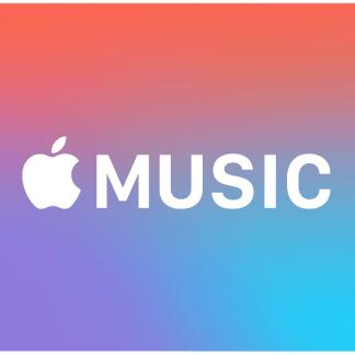 Apple Music débarque sur Google Assistant… sans que cela ne fonctionne