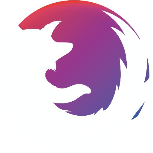Firefox Focus : le navigateur de Mozilla centré sur la vie privée est enfin disponible