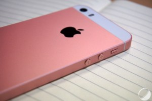 iPhone lents : Apple paie 25 millions d'euros sans être condamné pour obsolescence programmée