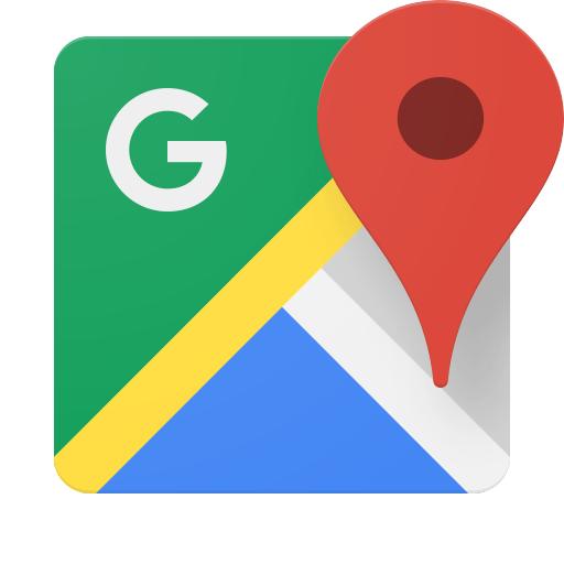 Google Maps fonctionnera encore plus hors connexion