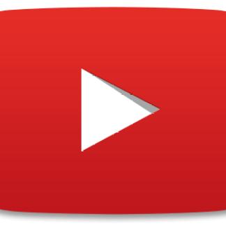 YouTube s'ouvre à la vidéo verticale, mais réfléchissez avant de filmer !