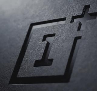 OnePlus Watch : Pete Lau confirme une sortie au début de l'année 2021