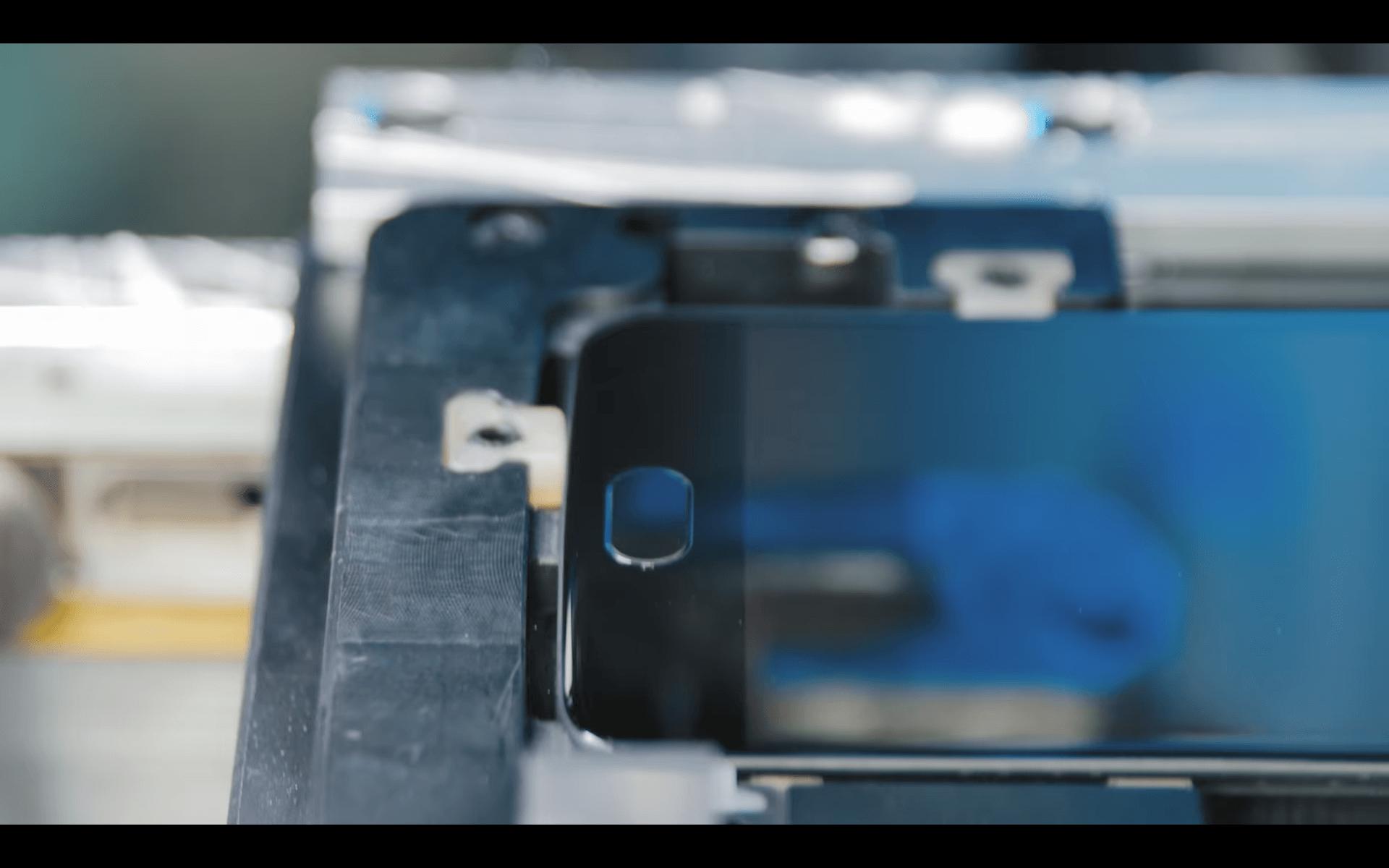 OnePlus veut améliorer son SAV à l'approche du OnePlus 5