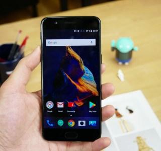 5 offres de la semaine sur GearBest : OnePlus 5, ZTE Axon 7, Xiaomi Redmi Note 4 et Redmi Note 4X