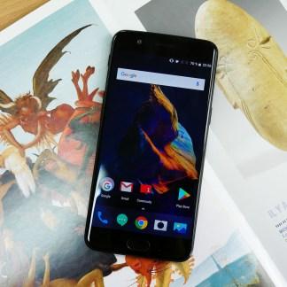 Pointé du doigt, OnePlus s'explique sur les indiscrétions d'OxygenOS