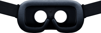 VR180 : YouTube veut de la VR moins chère, mais en 3D
