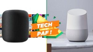WWDC 2017 : Apple présente ses nouveautés, comparons-les à l'univers Android – Tech'PAF #13