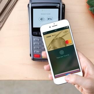 Apple Pay chez N26, un nouvel élan pour le paiement mobile en France ?
