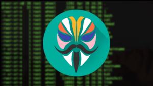 Magisk 13.1 contourne à nouveau les protections de Google et s'adapte à Android O