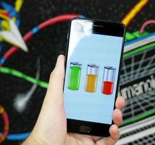 Batterie externe: notre sélection pour smartphones Android et iPhone