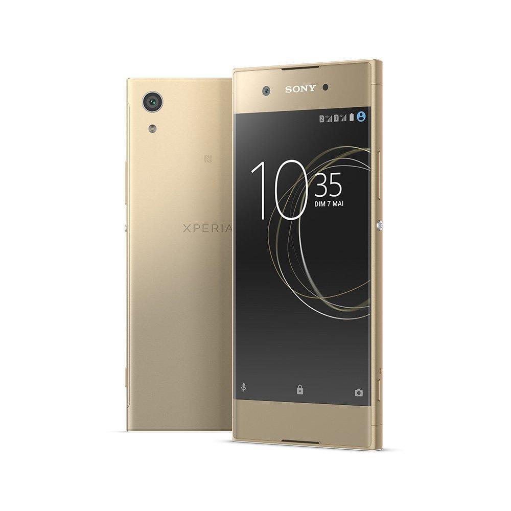 🔥 Prime Day : le Sony Xperia XA1 à 209 euros au lieu de 279 euros