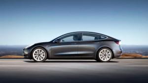 Tesla Model 3 : la version finale enfin officialisée