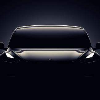 Tesla brûle ses réserves de cash et rend inquiet pour son avenir