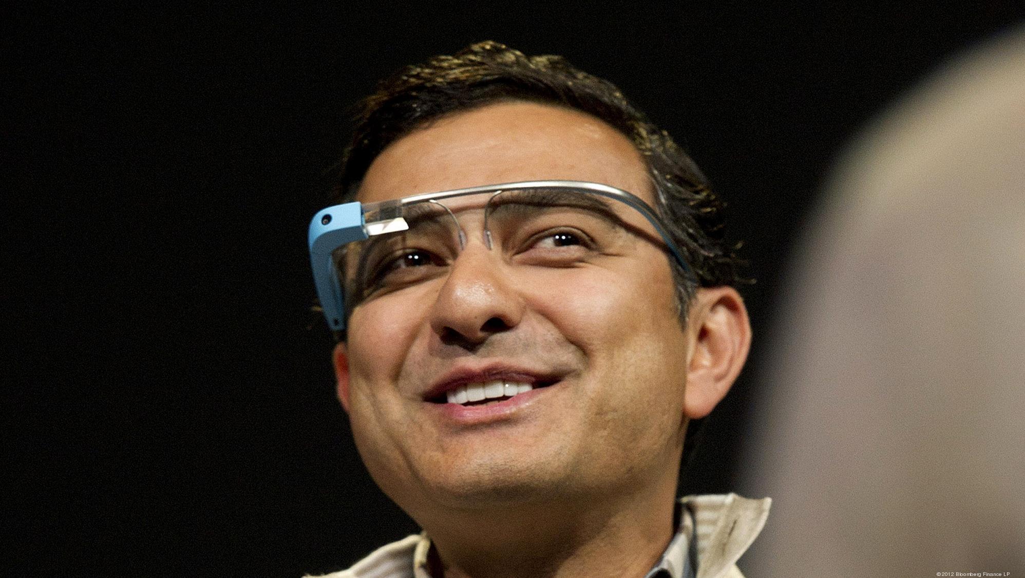 Vic Gundotra, le père de Google+, pense à tort que l'iPhone a le meilleur appareil photo sur smartphone