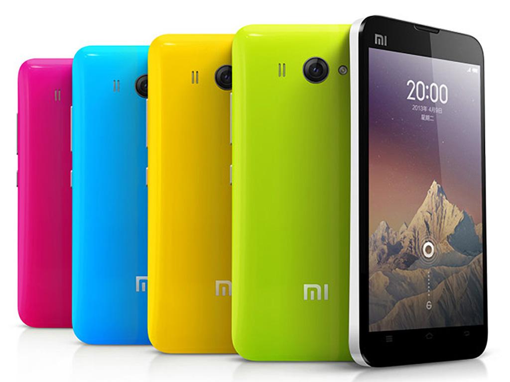 Plus de 40 appareils Xiaomi auront le droit à MIUI 9, même le mi 2, mais attention à son contenu