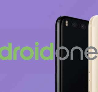 Xiaomi et Google main dans la main : un Xiaomi Mi 5X sous Android One ?