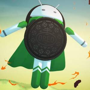Pie, Oreo, Nougat… : quelle est la répartition des différentes versions d'Android