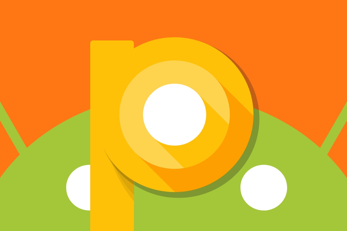 Android P : la branche principale d'AOSP passe à la version suivante
