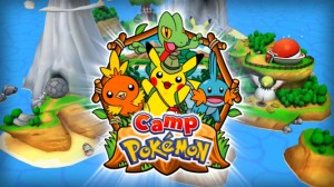 Quel est le meilleur jeu Pokémon sur le Play Store ?
