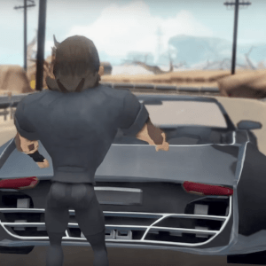 Final Fantasy XV Pocket Edition : la version « chibi » du jeu est disponible sur Android et iOS