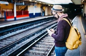 Quel est le meilleur forfait mobile pour appeler depuis l'Europe ?