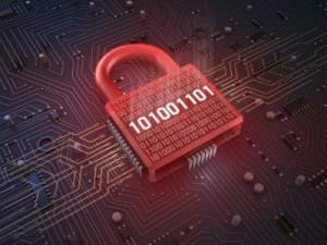 Google corrige 51 failles de sécurité d'Android, les smartphones Nokia déjà mis à jour