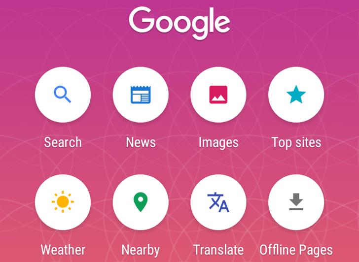 Google Search Lite : une version allégée du moteur de recherche
