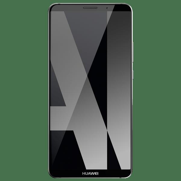 🔥 Bon plan : le Huawei Mate 10 Pro est disponible à 599 euros avec 50 en bon d'achat chez Darty