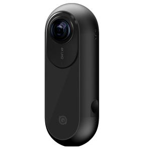 🔥 Bon plan : la caméra Insta360 ONE passe à 259 euros sur TomTop au lieu de 300 euros