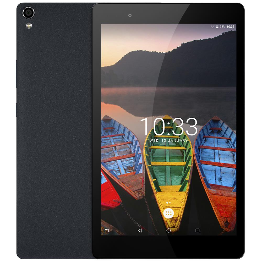 🔥 Bon plan : la tablette Lenovo P8 descend à 110 euros avec ce code promo