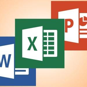Chrome OS : Microsoft Office (Android) est enfin compatible avec tous les Chromebook