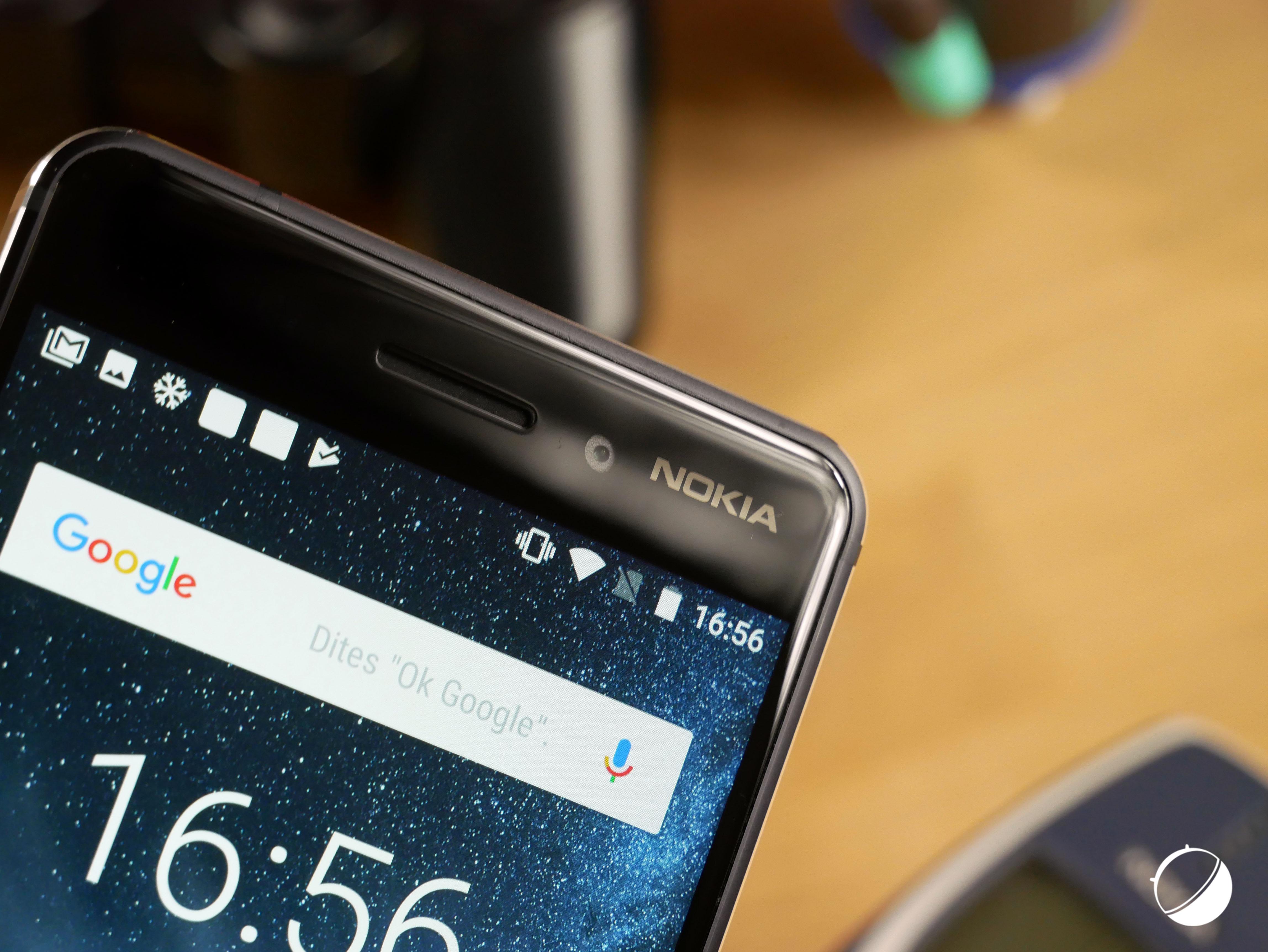 Le Nokia 6 (2018) pourrait être officialisé dans les jours qui viennent