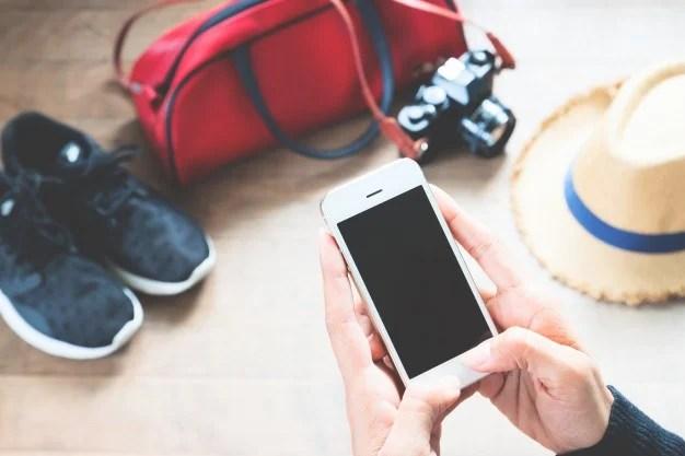 Quels sont les meilleurs forfaits mobiles pour téléphoner vers l'Afrique et le Maghreb pour pas cher ?