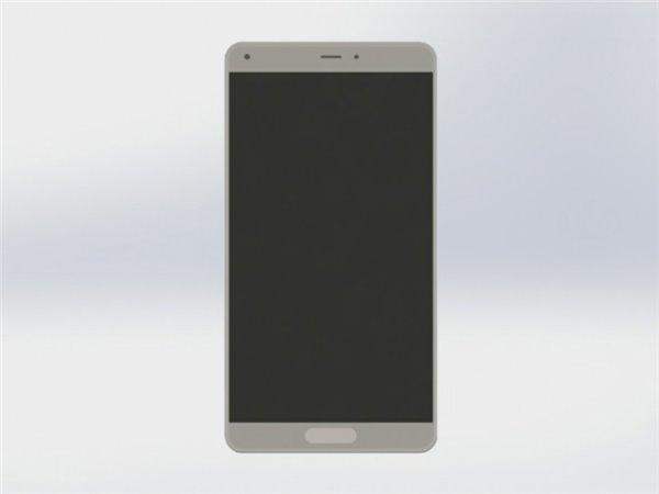 Xiaomi Mi 6c: un double capteur photo et une puce Surge S2 «fait maison»?