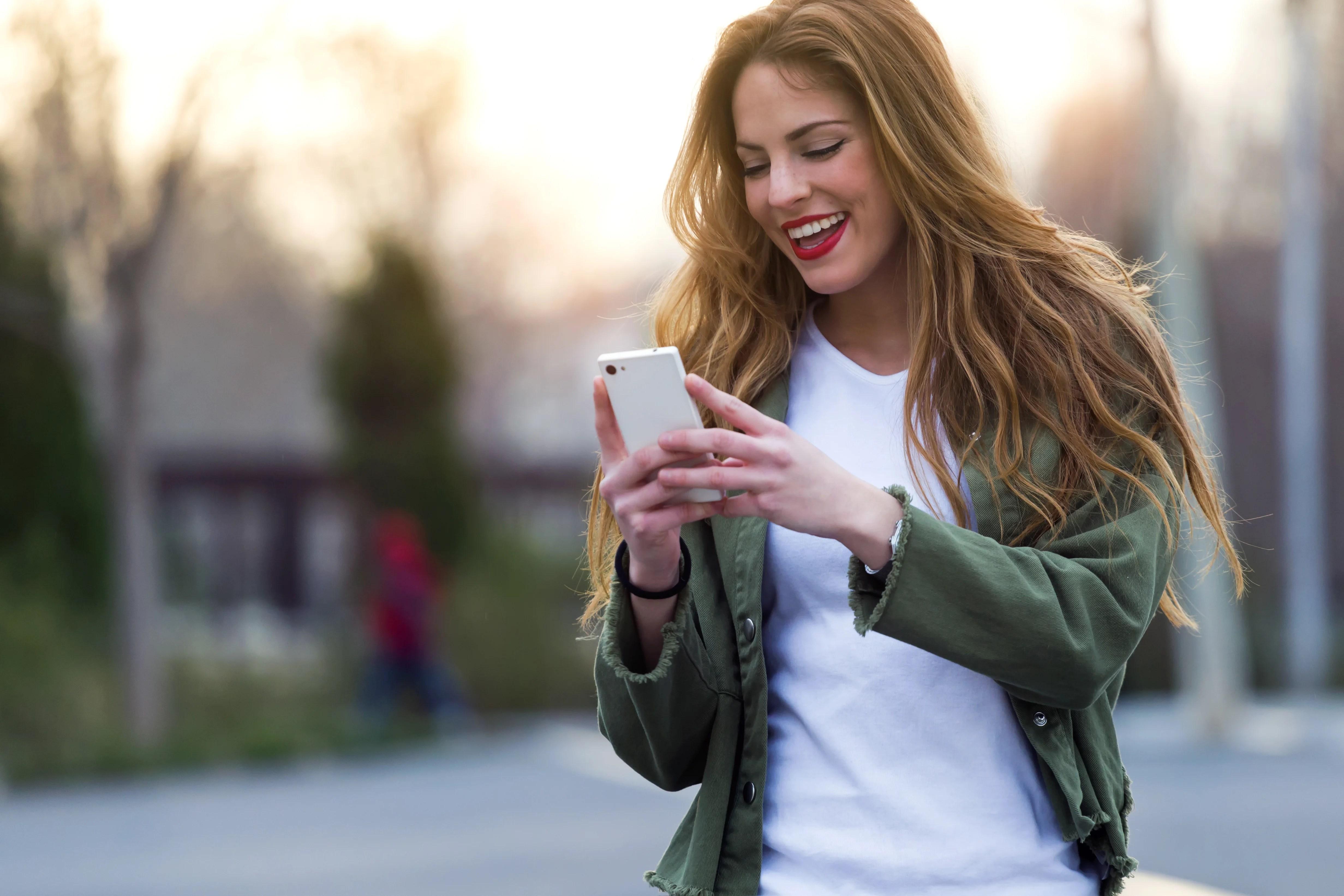 Quels sont les meilleurs forfaits mobiles pour téléphoner vers l'Asie et le Moyen-Orient ?