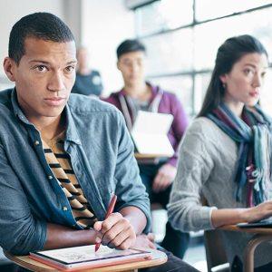 Les meilleurs logiciels et bons plans pour les étudiants de la rentrée 2017