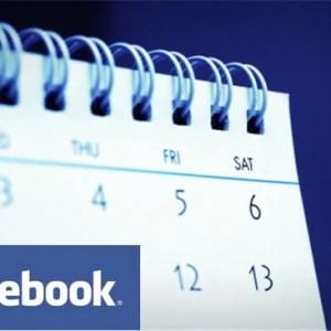 Comment ajouter des évènements Facebook à son calendrier sur Android ? – Tutoriel