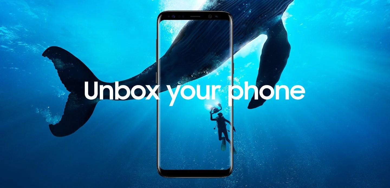 Samsung Galaxy S9 : des prix en forte hausse révélés par une source de confiance