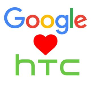 Google ♥️ HTC : le rachat partiel du fabricant pour 1,1 milliard de dollars est annoncé