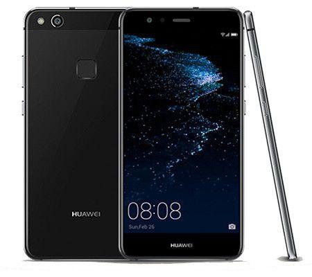 🔥 Bon plan : le Huawei P10 Lite est à 269 euros chez Sosh