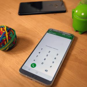 ICE : configurez une fiche médicale pour les secours sur Android et iOS – Tutoriel