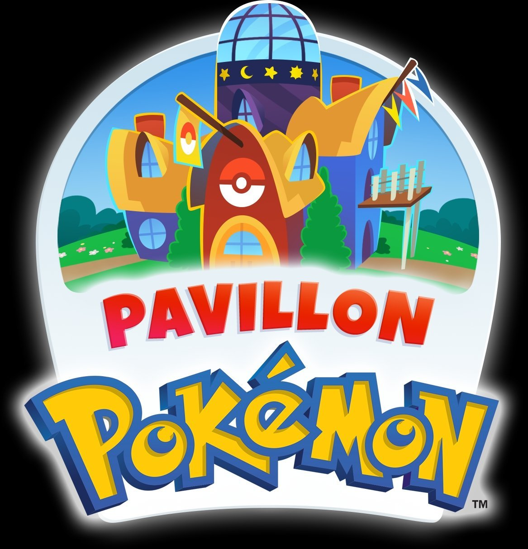 Vous vous souvenez d'Adibou ? Vos enfants ont désormais Pavillon Pokémon