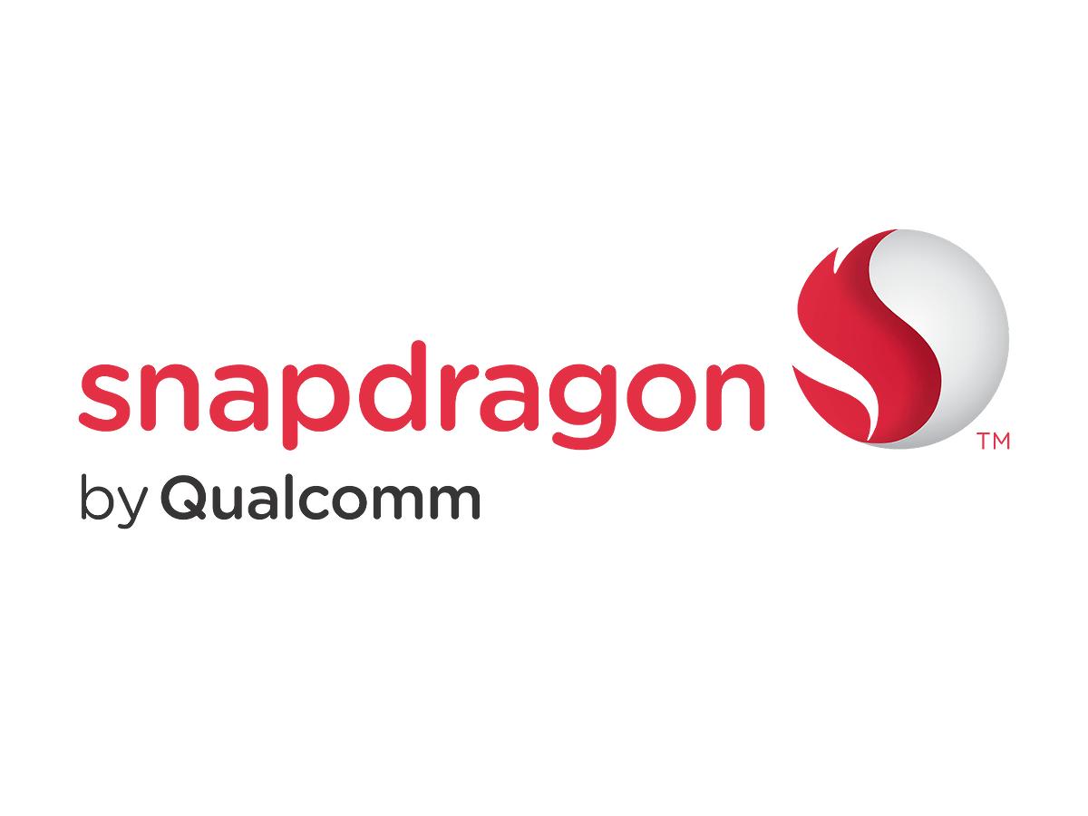 Snapdragon 636 : Qualcomm annonce sa puce pour les smartphones borderless milieu de gamme