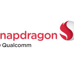 Un Snapdragon 836 serait bien au programme, mais pas pour cette année